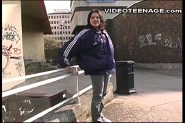 سكس عراقي ن اريد ن صوره وصوت