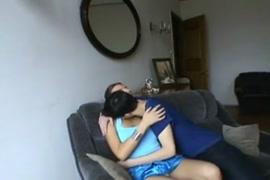 افلام سكس لبنات مع جوز امها
