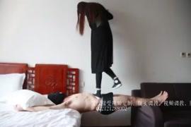 فيديو بنت تمص الزب في صوره متحركه