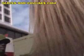 صور متحركة دخول الزب في السوة