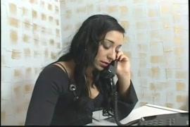 مقاطع سكس اوروبي لبنات وهي ب