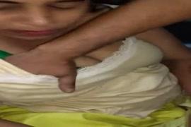 غتصاب امهات مع ابنائهن مترجم