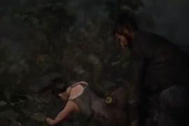 سكس ختيار ختياره