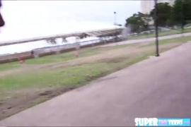 فيديو رجل ينيك كلبه