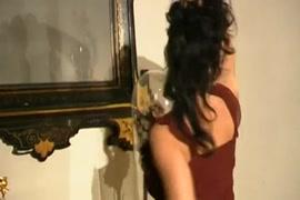 فيلم نيك اباحي غير مشفر قابل للمشاهدة علىاليوتب