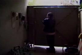 فيديوا تجسس على محارمي