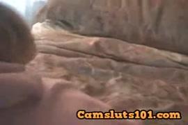 الدمية الجنسية والنيك