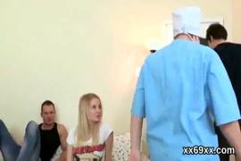 صور سكس متحركة لرجل مع بنتين