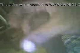 Xxx داعش اغتصاب