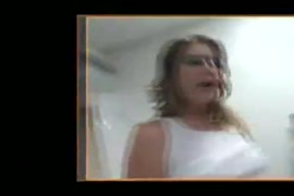 فيديوهات sex عرضة علي الفيس
