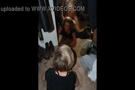 اجمل بنات النيك رضع فيديو