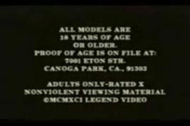 فيديو رجل تخين ينيك