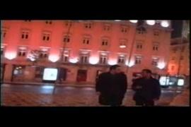فيديو ممارسة الجنس مع سالب xnxx