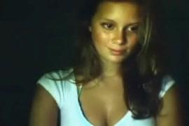 فيديو سكس مع اصغر بنات في العالم