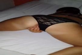 نيك اصغر بنت في الصين اكس موفيز1