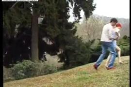 فيديو نيك سكسي عام الفين ثمانيةعشر