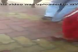 اغتصاب باكستاني يغتصب .هنديxxnx