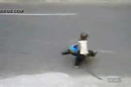 مقاطع فيديو نيك بزاز ومص بزاز سوداء
