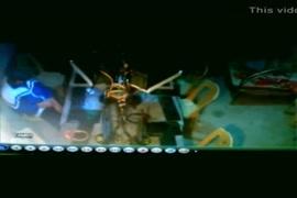 سكس فيديو 15
