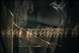 تحميل فيديوهات بنات تتناك من ثور.com