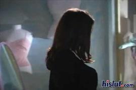 فيديو سكسس اجنبي