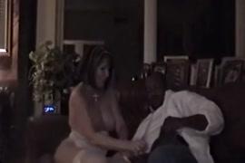فيديو اغتصاب عافية