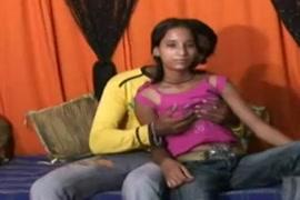 Xnxx غتصاب سرايل بنات العرب