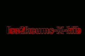 Xuxx حيوان