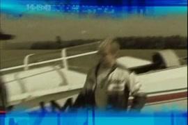 فيديو mp4 نساء سيكس بورن قابل لتنزيل