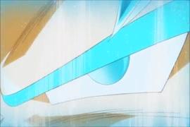 صورمتحركة لنيكة اجنيية