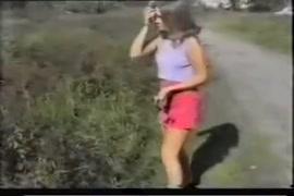صور سكس بنات روسيا مع رجال سود