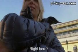 فديو سكس نبات 14