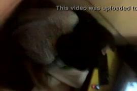 مقاطع فيديو كلاب مع نساء سكس