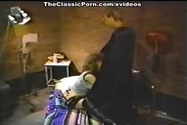 سكس مصري تنيك زوجها
