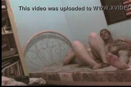 فيديو مساج نار