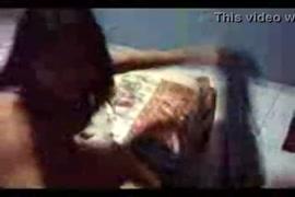 صوربنات سكس في اليمن لي بنات مارب ولحس