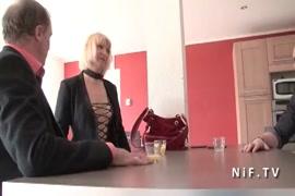 فيديو سكس ونيك من فوق الملابس معاء شغالات نار