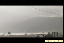 فيديو.لواط تونسي