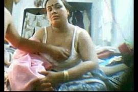 صور تيفاني تين عاريه