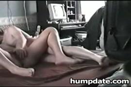 سكس شرجي اغتصاب حقيقي