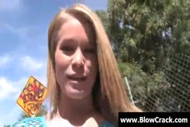فيديو سكس كيف تجي الشهوه