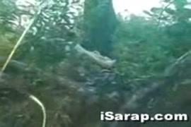 فيديو مصري ابن ينيك امه العجوزه