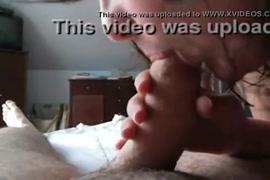 سكس اجنبي صور مع فيديو