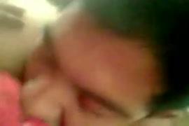 سكس بنات تحت العشرين فيديو