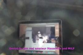 فيديو افلام نيك موقع بدون شروط mp3