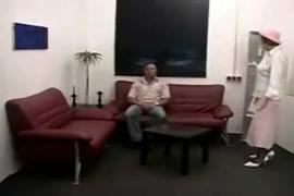 فيلم سكس بدي مفتو