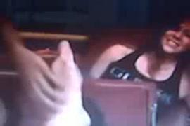 سكس ا با حى فيديو