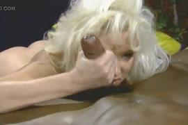فيديو سكس مؤخرتها المرأة كبيرة