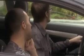 سكس ا لممثلمة العربية اليكس لورين