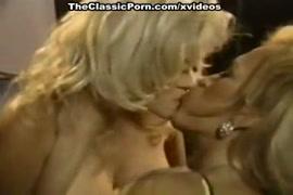 مقطع افلام سكس نيك